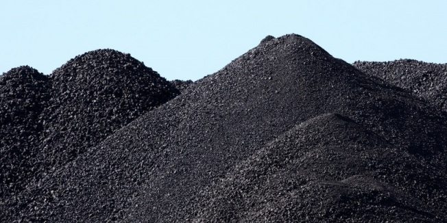 Target and Actual Coal Production of Coal India Limited (CIL)